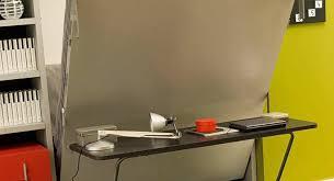 desk : Beautiful Murphy Beds With Desk MurphySofa Smart Furniture ...