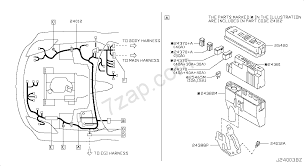 350z wiring harness wiring diagrams best 350z wiring harness wiring diagram site system wiring harness 350z wiring harness