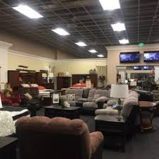 Mor Furniture for Less Furniture Stores 4430 E McDowell Rd