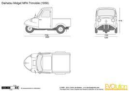 2002 volvo v70 wiring diagram 2002 image wiring 2002 volvo s60 fuse diagram 2002 image about wiring diagram on 2002 volvo v70 wiring