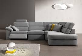 Tappeto sala prove ~ idee per il design della casa