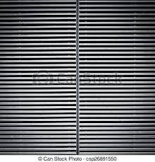 metal door texture. Texture Metal Door - Csp26891550