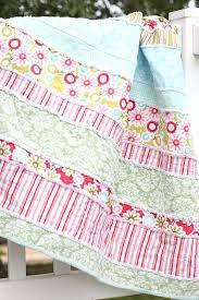 Flannel Quilt Patterns Free Flannel Rag Quilt Patterns Free ... & Easy Flannel Baby Quilt Patterns Do It Yourself Divas Diy Baby Rag Quilt  Rag Quilts Are Adamdwight.com
