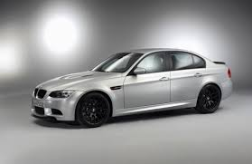BMW M3 GTS Sedan | Brake Banzeen!