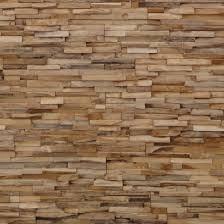 decorative wood wall tiles. Shocking Ideas Wood Wall Tile Brilliant Adach Handbook Decorative From Everitt Amp Schilling For Tiles T