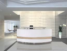 Modern White Curved Reception Desk,Front Desk For Sale - Buy Curved Reception  Desk,White Curved Reception Desk,Front Desk Product on Alibaba.com