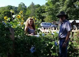 Kitchen Garden Farm 2016 Highlights Friends Of Salt Springs Park