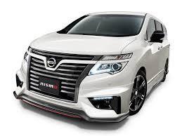 2018 nissan elgrand. exellent elgrand 2017 nissan elgrand front throughout 2018 nissan elgrand