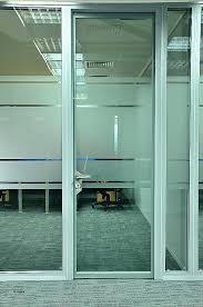 office glass door designs. Glass Door Designs For Office Elegant Exciting Doors Fice Design Aluminium Frames