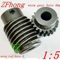worm gear - Shop Cheap worm gear from China worm gear ...