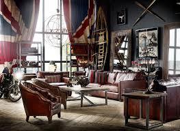 Rustic Living Room Rural Rustic Living Room Furniture Wearefound Home Design