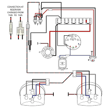 1295041 submersible pump wiring solidfonts on grundfos wiring diagrams