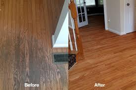 avoid replacing your hardwood floors hardwood floor refinishing in northern virginia