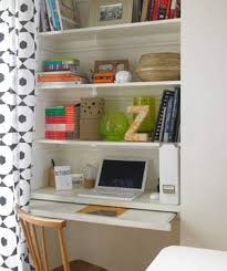 real simple office supplies. source 17 surprising home office ideas real simple supplies