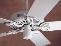 ceiling fans hunter lowe locations for weddings xlg gulffans fan parts contemporary outdoor motor replacement sound