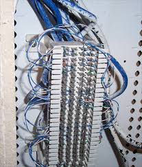 66 block bridge wiring wiring diagram phone wiring diagram 66 block wire