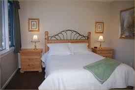 Best Unique Bedroom On Bedroom Rental Barrowdems Regarding Rental Bedroom  Decor