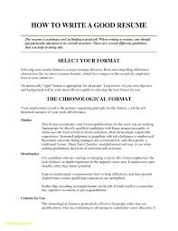 Sample Accounting Cover Letter Reddit Great Writing Good Resume