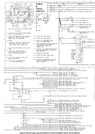 wiring diagram for 2004 ford taurus radio the beauteous 2003 jetta 2004 vw jetta stereo wiring harness at 2004 Jetta Wiring Diagram