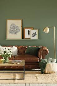 8 dreamy paint colors you will love in