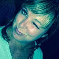 Lori Middleton (@lori_ms63)   Twitter