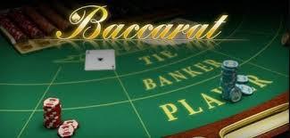 joopcrijk.com - Berbagai Cerita Tentang Permainan Baccarat online