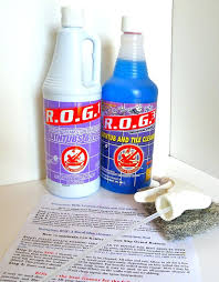 best way to clean bathtub the best bathtub cleaner for the safe guard the best clean smelly bathtub drain