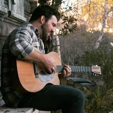 Alex Lucero Music, Lyrics, Songs, and Videos