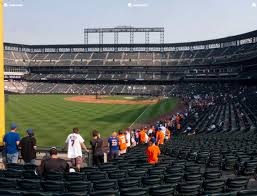 Coors Field Section 150 Seat Views Seatgeek