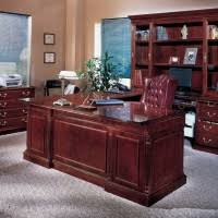 great affordable home office desks as crucial furniture set captivating modern office idea presented with brilliant tall office chair