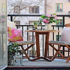 small balcony furniture ideas. Furniture For Small Balcony. Balcony Ideas Cozy Decorating H S