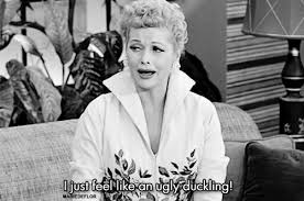 I Love Lucy Quotes Magnificent Vintage Classic GIF On GIFER By Mirazel