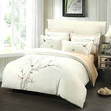 king size duvet cover bed bath and beyond luxury cotton