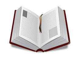 creating an open book using adobe ilrator in