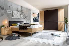Schlafzimmer Ideen Ikea Blau Clevere Lösungen Für Verwinkelte