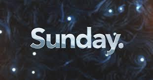 Watch <b>Sunday</b> | Episodes | TVNZ OnDemand