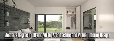 Barcelona 40d School 40D School Spain Barcelona Masters In 40D New Master Degree In Interior Design Property