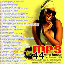 Baixar músicas grátis, download musicas grátis, musicas download, ouvir musicas, musicas para baixar, baixe no tablet ou celular totalmente grátis. Baixar Afro House Rap Kuduro Naija Kizomba Semba 50 Musicas Novas 2020 Downloads Folder Kizomba File Storage