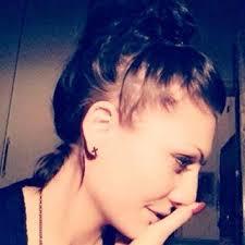 Cheri Pate Facebook, Twitter & MySpace on PeekYou