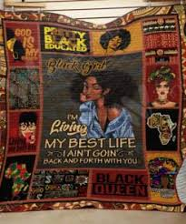 Enter a tracking number, and get tracking results. Teesartist Best Print Music Quilt Ever
