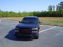 All Chevy black chevy symbol : Black Chevy Symbol? - Page 2 - Chevrolet Colorado & GMC Canyon Forum