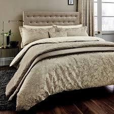 mink duvet cover egyptian cotton duvet cover king size sanderson eleanor mink bedding