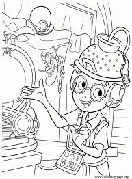 Small Picture Get This Online Science Coloring Pages 6q204