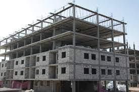 تولید جدیدترین سازه بتنی pdf - قیمت خرید و فروش انواع سازه های بتنی   سازه بتنی