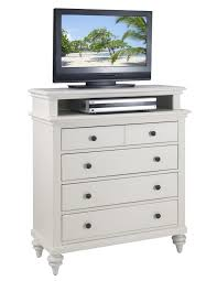 Media Chest Bedroom Home Styles Bermuda Tv Media Chest Home Furniture Bedroom