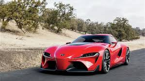2018 toyota supra price. simple price throughout 2018 toyota supra price