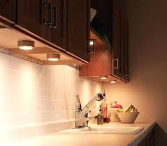 Line Voltage Under Cabinet Lighting – Kitchenlighting.co