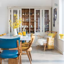 budget scandinavian furniture. Grabbed The Expertise Of Successful Homes Blogger Niki Brantmark And Author Swedish Art Living Balanced Happy In Budget Scandinavian Furniture