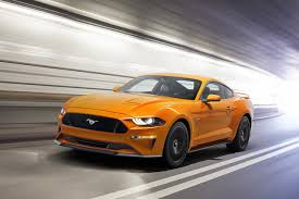 2018 ford mustang bullitt. beautiful bullitt 2018 ford mustang with ford mustang bullitt