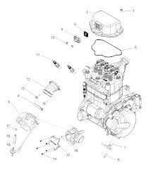 polaris ranger wiring diagram discover your wiring polaris ranger rzr 800 wiring schematic
